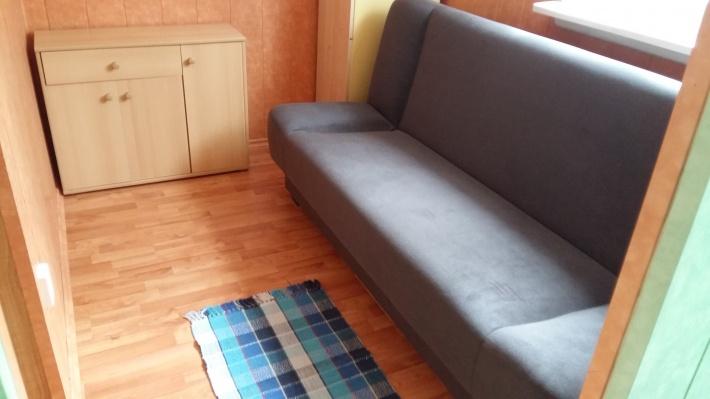 Mały pokój 2