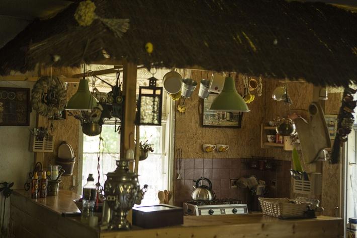 Aneks kuchenny